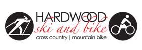 Hardwood Ski & Bike